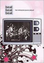 Beat Beat Beat: The Spencer Davis Group