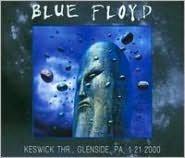 Keswick Thr., Glenside, PA, 1-21-2000