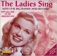 The Ladies Sing