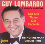 Get Out Those Old Records: 50 of His Many Greatest Hits