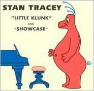 Little Klunk/Showcase