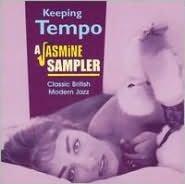 Keeping Tempo: Classic British Modern Jazz