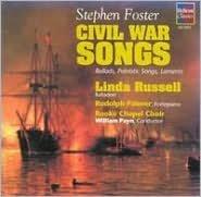 Civil War Songs