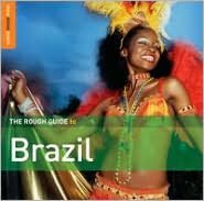 The Rough Guide to the Music of Brazil, Vol. 2