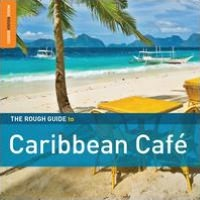 The Rough Guide to Caribbean Cafe [Special Edition] [Bonus CD]