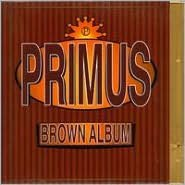 The Brown Album