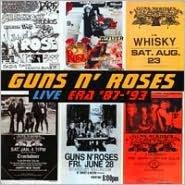 Live: Era '87-'93