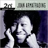 20th Century Masters - The Millennium Collection: The Best of Joan Armatrading