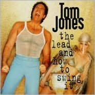 The Lead and How to Swing It [Bonus Track]