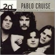20th Century Masters - The Millennium Collection: The Best of Pablo Cruise