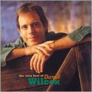 The Very Best of David Wilcox