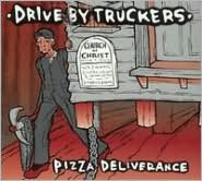 Pizza Deliverance