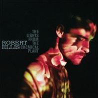 The Lights from the Chemical Plant [180g Vinyl]