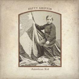 American Kid [Bonus DVD]
