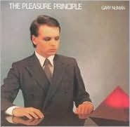 The Pleasure Principle [Bonus Tracks]