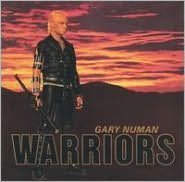 Warriors [Bonus Tracks]