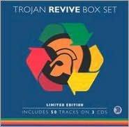 The Trojan Box Set: Revive