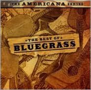 The Best of Bluegrass