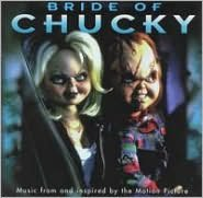 Child's Play 4: The Bride of Chucky