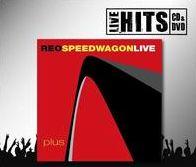 Live: Plus [CD/DVD]