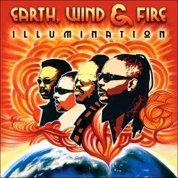 Illumination [CD & DVD]