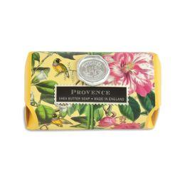 Provence Large Bath Soap