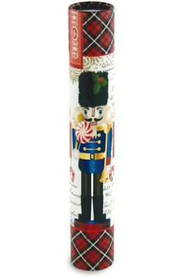 Nutcracker Fireside Matches