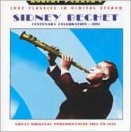 Centenary Celebration (1997)