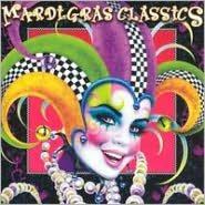 Mardi Gras Classics