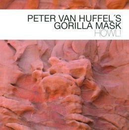 Howl (Peter Van Huffel / Gorilla Mask)