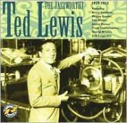 Jazzworthy 1929-33