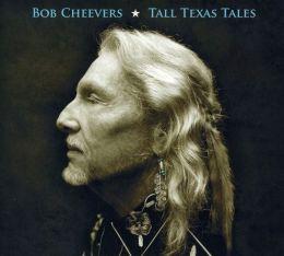 Tall Texas Tales