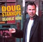 Doug Stanhope: Deadbeat Hero
