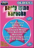 Video/DVD. Title: Party Tyme Karaoke: Oldies, Vol. 1