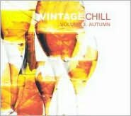 Vintage Chill, Vol. 3: Autumn