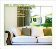 Bedroom Communities, Vol. 2: ReLounge
