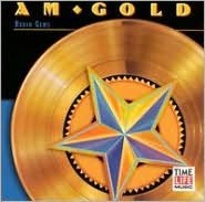 AM Gold: Radio Gems