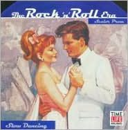 Rock N Roll Senior Prom: Slow Dancing