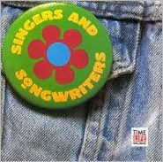 Singers & Songwriters: 1974-1975 [2000]