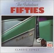 Fabulous Fifties, Vol. 5: Classic Songs