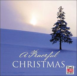 A   Peaceful Christmas [Time-Life]