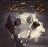 Wedding Songs [Time Life]