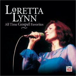 All Time Gospel Favorites [Time Life] [Bonus Tracks]