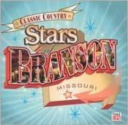 Classic Country: Stars of Branson