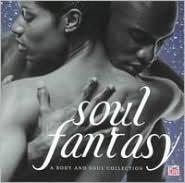 Body And Soul: Soul Fantasy