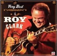 The Very Best of Roy Clark