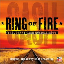 Ring of Fire: The Musical