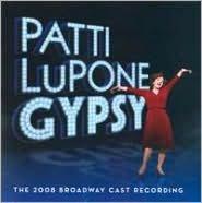 Gypsy [2008 Broadway Cast Recording]
