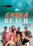 Video/DVD. Title: China Beach: Seasons 2