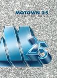 Video/DVD. Title: Motown 25: Yesterday, Today, Forever